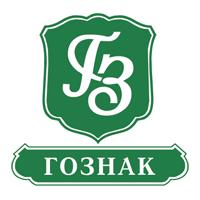 Московский Тормозной Завод - ОАО МТЗ ТРАНСМАШ